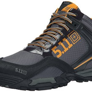 5.11 Tactical Men's Range Master G Work Shoe