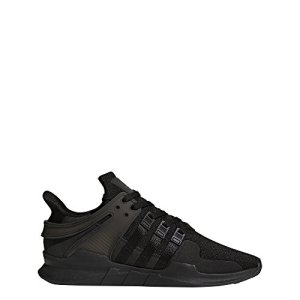 adidas Men's EQT Support Adv Fashion Sneaker