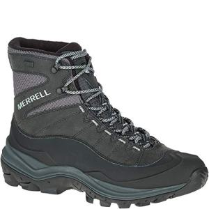 Merrell Men's Thermo CHILL MID Shell WP Snow Boot