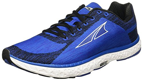 ALTRA Men's Escalante Running Shoe, Blue