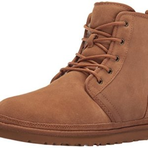 UGG Men's Harkley Winter Boot, Chestnut