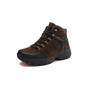 Men's Outdoor Boots Special Force Camouflage Army Combat Work Shoes