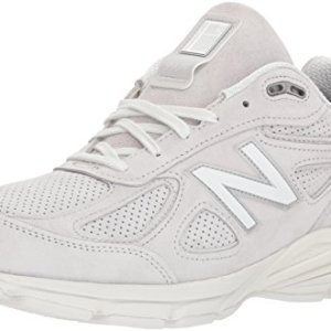 New Balance Men's, Arctic Fox