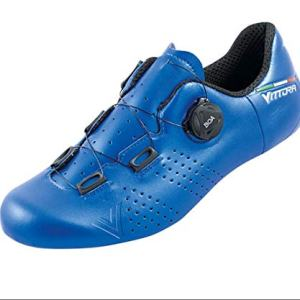 Vittoria Alisè Road Cycling Shoes