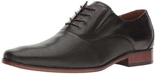 ALDO Men's Oliliria Uniform Dress Shoe