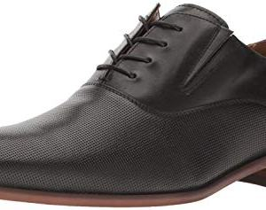 ALDO Men's Oliliria Uniform Dress Shoe
