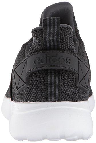 adidas Men's Lite Racer Adapt Running Shoe, Black/Black/Grey One adidas Men's Lite Racer Adapt Running Shoe, Black/Black/Grey One, 10.5 M US.