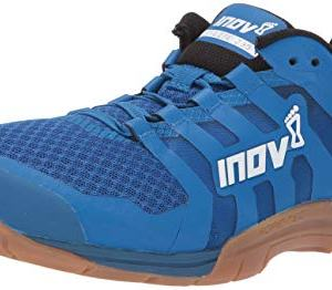 Inov-8 Mens F-Lite 235 V2 - Lightweight Minimalist Cross Training Shoes