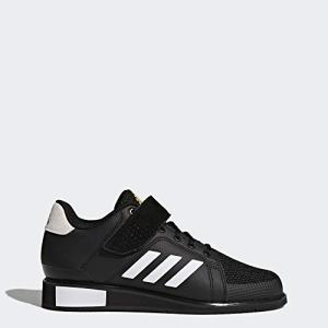 adidas Performance Men's Power Perfect III. Cross Trainer