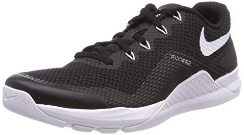 Nike Metcon Repper Dsx Mens Cross Training Shoes