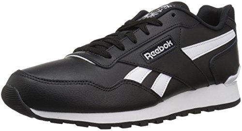 Reebok Men's Classic Harman Run Walking Shoe