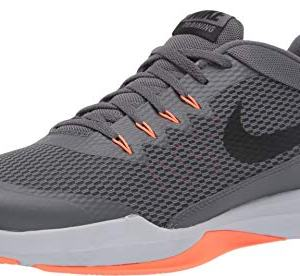 Nike Legend Trainer Men's Training/Running Shoes