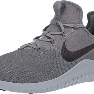Nike Men's Free TR Training Shoe
