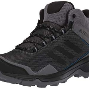 adidas outdoor Men's Terrex EASTRAIL MID GTX Hiking Boot