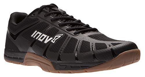 Inov-8 Mens F-Lite V3 - Ultimate Supernatural Cross Training Shoes