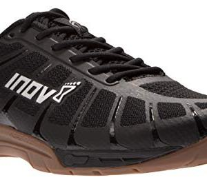 Inov-8 Mens F-Lite V3 - Ultimate Supernatural Cross Training Shoes