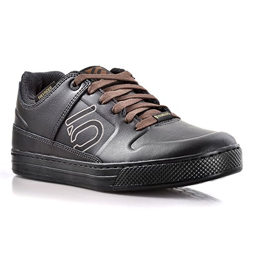 Five Ten Freerider EPS Men's MTB Shoes