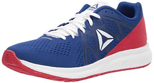 Reebok Men's Forever Floatride Energy Running Shoe