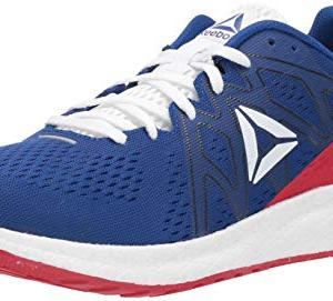 Reebok Men's Forever Floatride Energy Running Shoe