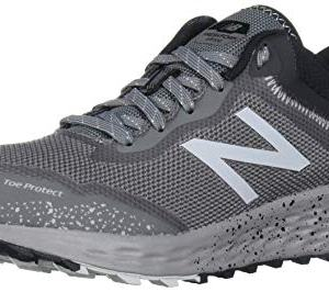 New Balance Men's Arishi V1 Fresh Foam Trail Running Shoe