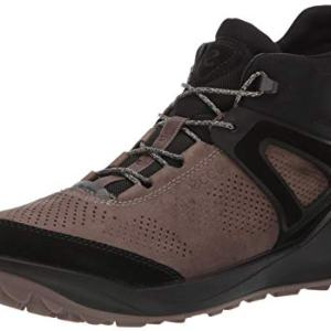 ECCO Men's Biom 2GO-Gore-TEX Waterproof, Outdoor Lifestyle, Multi-Sport
