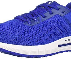 Under Armour Men's HOVR Sonic 2 Running Shoe, Royal