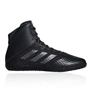 adidas Mat Wizard 4 Wrestling Shoes
