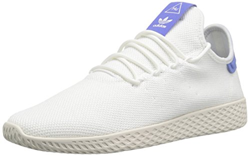 adidas Originals Men's Pharrell Williams Tennis HU Running Shoe