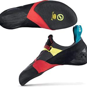 SCARPA Arpia Climbing Shoes