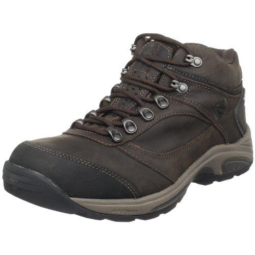 New Balance Men's Walking Shoe, Brown