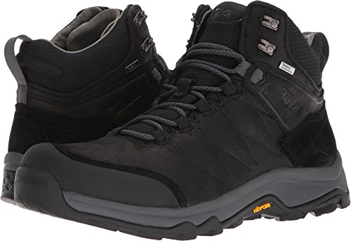 Teva Arrowood Riva Mid WP Men's Boot