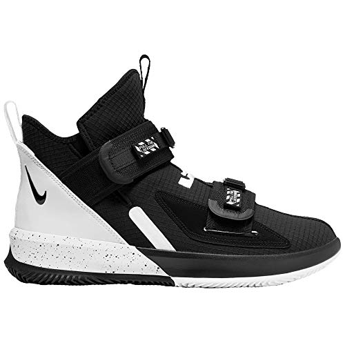 Nike New Lebron James Soldier XIII SFG TB Basketball Shoes Men
