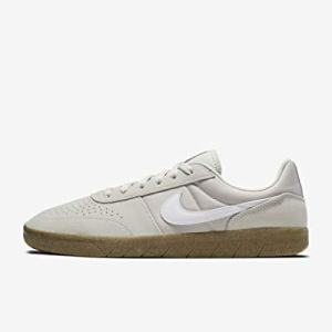 Nike Men's SB Team Classic Desert Sand/Light Brown/Gum/White Skate Shoe