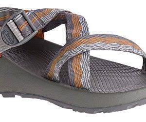 Chaco Z1 Classic Sandal - Men's Collegiate Sun