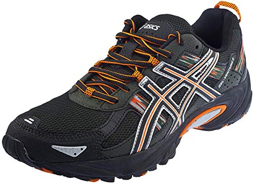ASICS Men's Gel Venture 5 Trail Running Shoe, (11 D(M) US