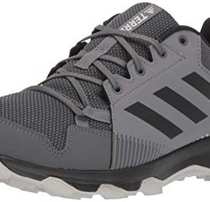 adidas outdoor Men's Terrex Tracerocker GTX Trail Running Shoe
