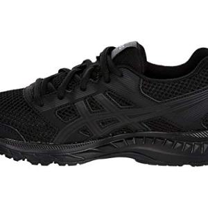 ASICS Kid's Contend 5 GS Running Shoes