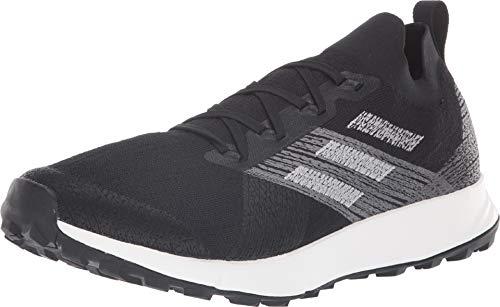 adidas outdoor Terrex Two Parley Black/Grey Two/White