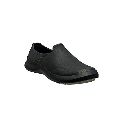 Evacol 175-2 Clogs for Women Nursing Shoes