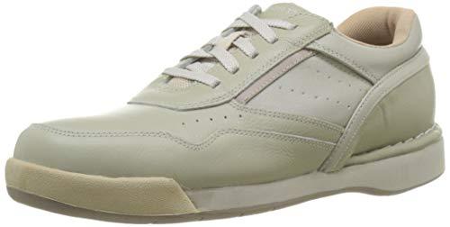 Rockport Men's Pro Walker Walking Shoe