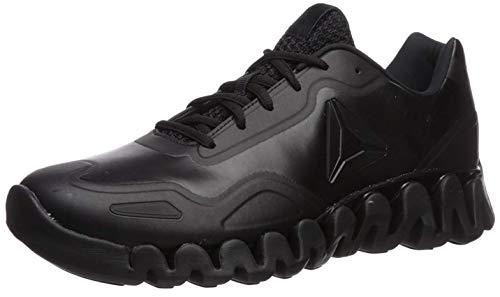 Reebok Men's Zig Pulse Running Shoe