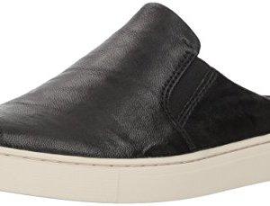 Frye Women's Ivy Mule Sneaker