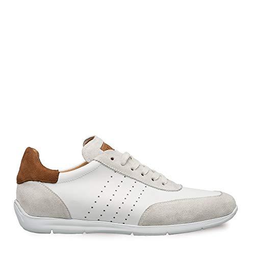 Mezlan Lukas - Mens Fashion Sneaker