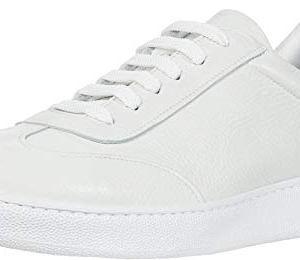 Gordon Rush Men's Tristan Fashion Sneaker.
