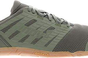 Mens Bare-XF V3 Cross Training Shoes