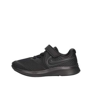 Nike Boy's Star Runner 2 (PSV) Sneaker
