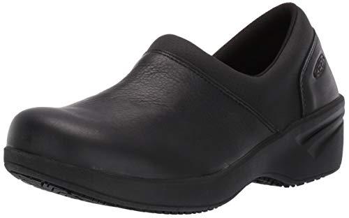 KEEN Utility Women's KANTEEN Clog Non Slip Food Service Chef Shoe