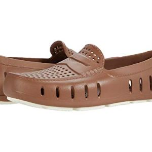 Country Club Driver Men's Water Shoes