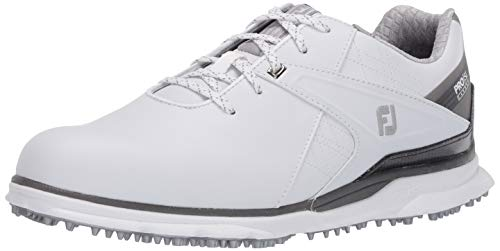 FootJoy Men's Pro/SL Carbon Golf Shoes