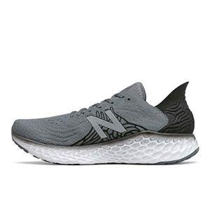 Men's Fresh Foam New Balance V10 Running Shoe